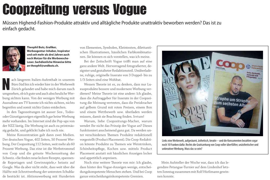 motz_coop-versus-vogue