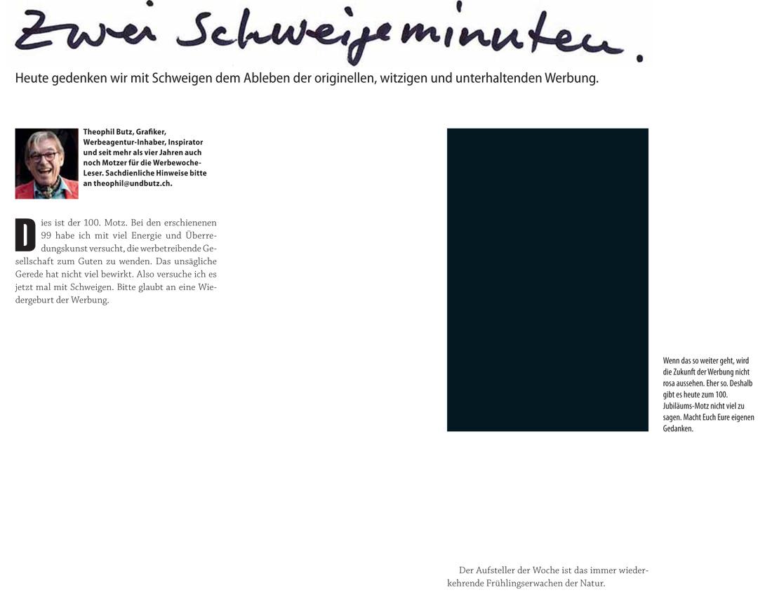 ww_schweigeminuten